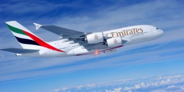 A380_UAE_inflight_hr-e1438190495316-765x420