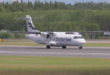 Finnair ATR72